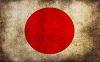 Удивительный мир японского языка - скидка на обучение 50.